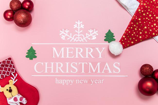 摄图网-圣诞节背景壁纸素材.jpg