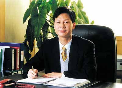 曾在山东大学经管学院任教,历任青岛海信电器股份有限公司总会计师