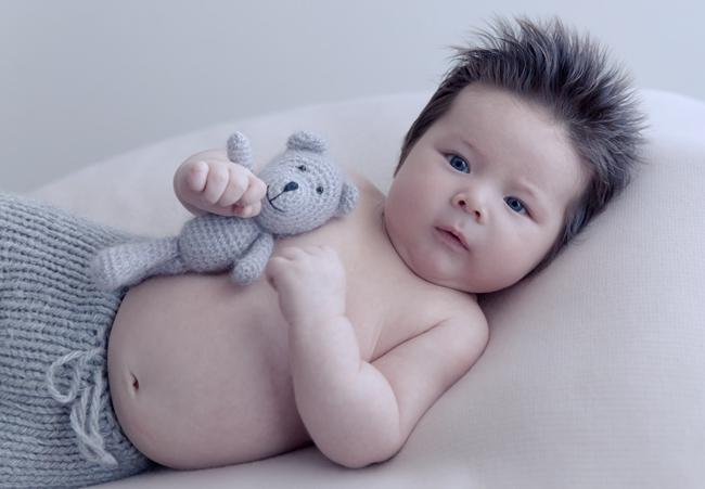 朱姓男宝宝可以取哪些带朋字的名字?