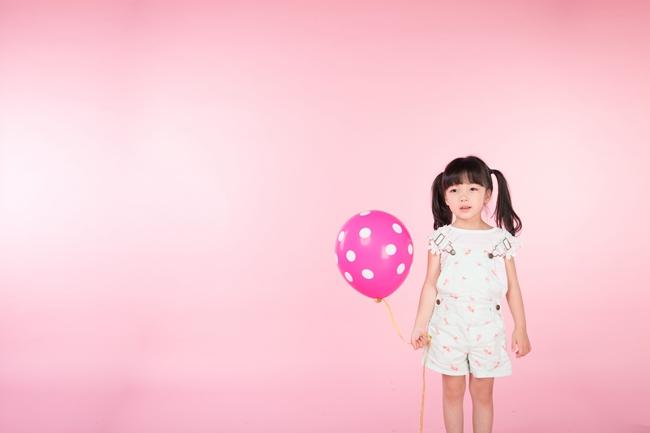 唐姓女孩超级甜美可爱的名字有哪些?