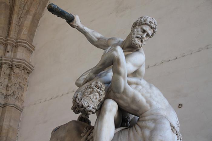 摄图网-意大利的大理石雕像_副本.jpg